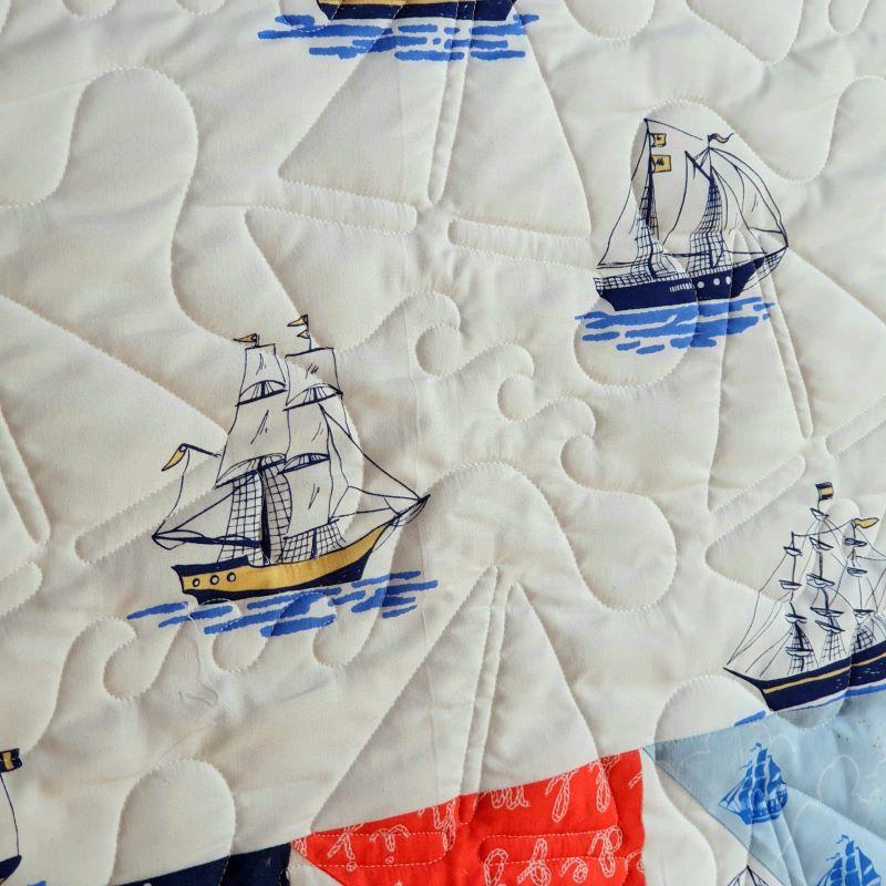 Bild 47<!-- wp:paragraph --> <p> Going Sailing</p> <!-- /wp:paragraph -->