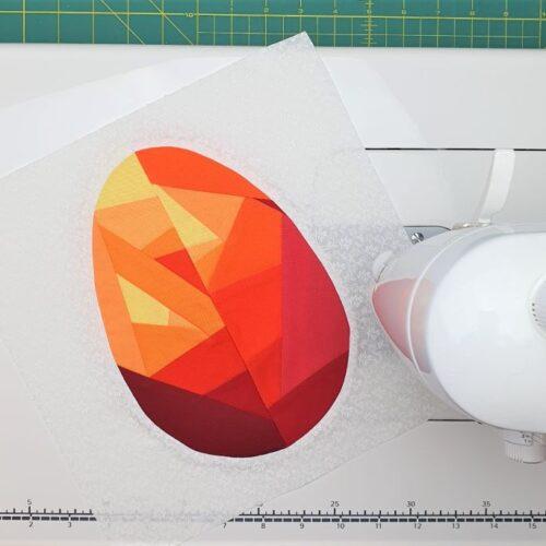 Scrappy Eggs